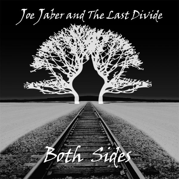 Joe Jaber and The Last Divide - Both Sides
