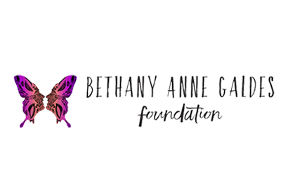 Bethany Anne Galdes Foundation