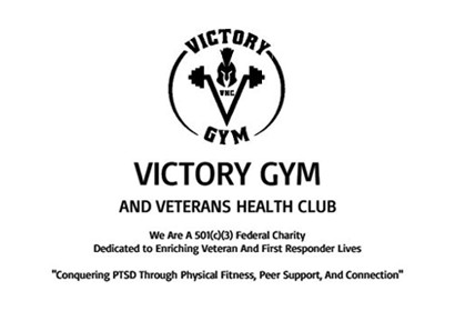 Victory Gym and Veterans Health Club